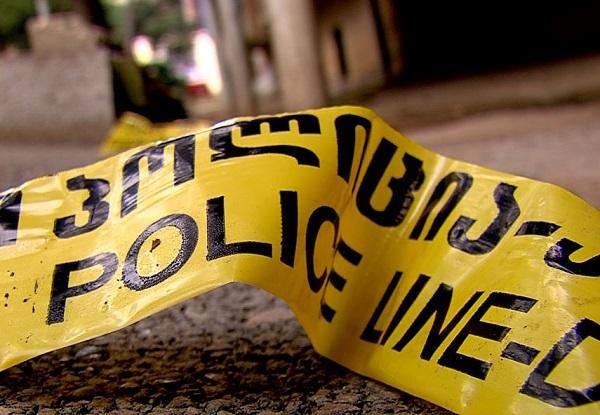 ქარელში, სავარაუდოდ, გაზის ნამწვის დაგროვების შედეგად 2 ადამიანი გარდაიცვალა, ერთი კი მძიმე მდგომარეობაშია