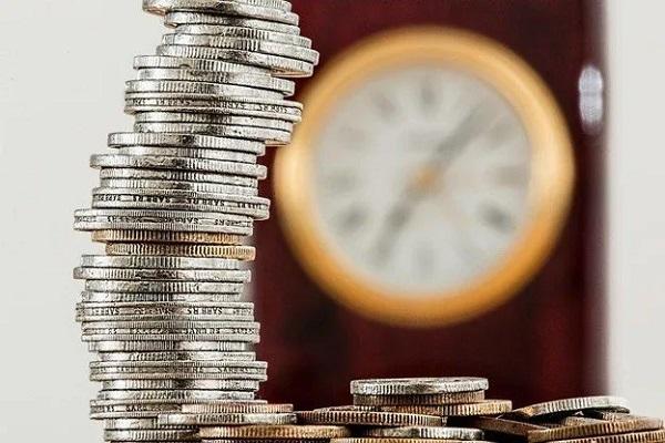 ფინანსთა სამინისტრომ Moneyval-ის რეკომენდაციების შესაბამისად,სათამაშო ბიზნესის სფეროს მარეგულირებელი საკანონმდებლო ცვლილებების პაკეტიშეიმუშავა