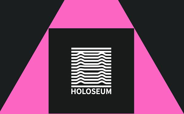 არ ვაპირებთ სახელმწიფოს უნიათობას გადავაყოლოთ ჩვენი და თქვენი თავები -   მუზეუმი Holoseum-ი შეზღუდვებს არ ემორჩილება