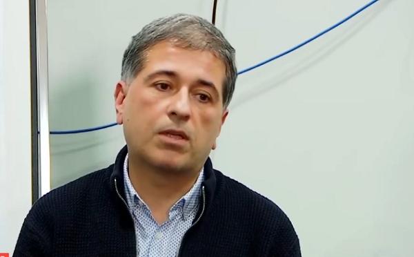 უცნაური აზრებისა და უცნაური რეკომენდაციების კონგლომერატი - გიორგი კანდელაკი კოვიდის მართვის ქართულ პროტოკოლზე