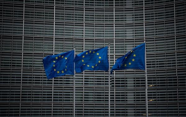 ევროკავშირის საბჭომ ადამიანის უფლებების დარღვევისთვის სანქციების ახალი მექანიზმი დაამტკიცა