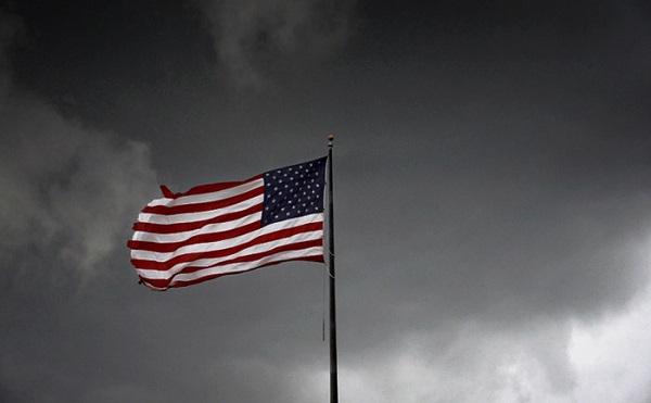 შეერთებულმა შტატებმა ბელარუსის წინააღმდეგ დაწესებული სანქციები გააფართოვა