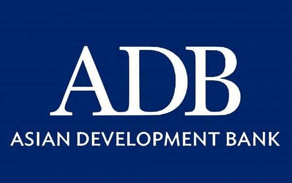 აზიის განვითარების ბანკმა საქართველოს Covid-19-თან გასამკლავებლად 2.5-მილიონიანი გრანტი დაუმტკიცა