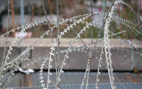 სოფელ ხურჩის მიმდებარედ რუსეთის საოკუპაციო ძალებმა უკანონოდ საქართველოს 3 მოქალაქე  დააკავეს