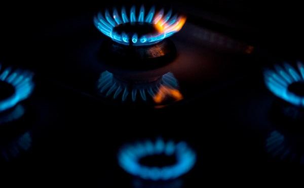 თბილისში 3500-მდე აბონენტს გაზის მიწოდება ავარიულად შეუწყდა