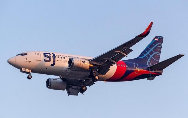 ინდონეზიაში სამგზავრო თვითმფრინავი რადარებიდან გაუჩინარდა