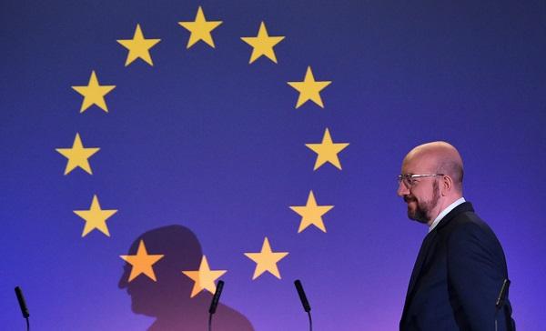ევროკავშირი ალექსეი ნავალნის დაუყოვნებლივ გათავისუფლებას მოითხოვს