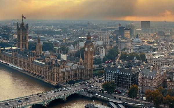 ბრიტანეთი სტრასბურგის სასამართლოს გადაწყვეტილებას  მიესალმება