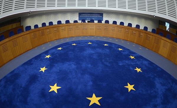 2008 წლის ომის საქმეზე სტრასბურგის სასამართლოს გადაწყვეტილება ხვალ გამოცხადდება