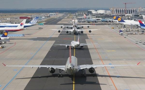 ილჰამ ალიევი ყარაბაღში საერთაშორისო აეროპორტის აშენებას გეგმავს