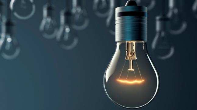 გარკვეული კატეგორიის  კვების პროდუქტების მწარმოებელ მეწარმეებს სახელმწიფო მოქმედ ელექტროენერგიის სამომხმარებლო ტარიფსა და 2020 წელს მოქმედ ტარიფს შორის წარმოქმნილი სხვაობის 50%-ს დაუსუბსიდირებს