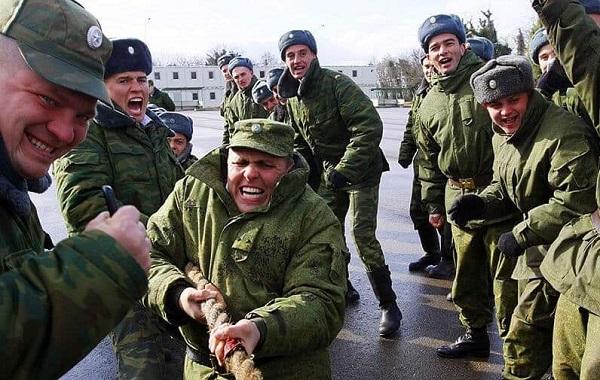რუსეთი ოკუპირებული აფხაზეთის კოლონიზაციის ახალ ფაზაზე გადავიდა