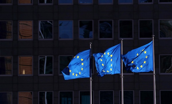 ევროკავშირი მოუწოდებს რუსეთს, შეასრულოს სტრასბურგის სასამართლოს გადაწყვეტილება