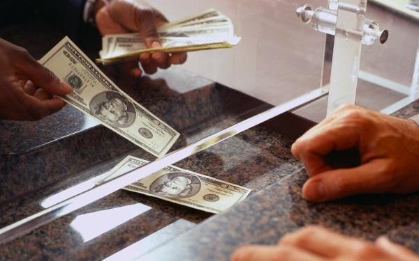დეკემბერში ფულადი გზავნილების ნაკადების მოცულობა 15.9%-ით გაიზარდა