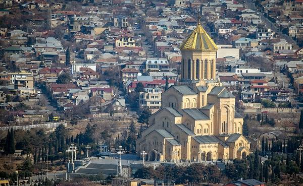 ბოლო თვეებში საქართველოში რწმენის თავისუფლების დაცვის კუთხით მდგომარეობა მკვეთრად გაუარესდა - არასამთავრობოები