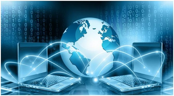 საჯარო და კერძო სკოლების მოსწავლეები და მასწავლებლები მობილური ინტერნეტის შეღავათიანი ტარიფით ისარგებლებენ