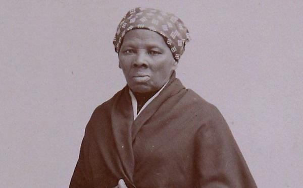 ბაიდენის ადმინისტრაცია, 20-დოლარიან კუპიურაზე აფროამერიკელი აქტივისტი ქალის გამოსახვის პროცესს დააჩქარებს