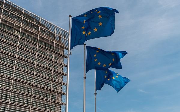 ევროკავშირი ხელისუფლებასა და ოპოზიციას მოუწოდებს თავშეკავებულად იმოქმედონ, რათა აიცილონ ესკალაცია