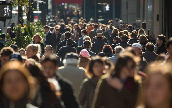 IV კვარტალში საქართველოში უმუშევრობის დონე წინა წლის შესაბამის პერიოდთან შედარებით 3.8%-ით გაიზარდა