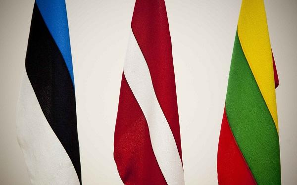 ლიეტუვის, ესტონეთისა და ლატვიის საგარეო საქმეთა მინისტრები ნიკა მელიას დაკავების გამო შეშფოთებას გამოთქვამენ და მხარეებს დიალოგის განახლებისკენ მოუწოდებენ