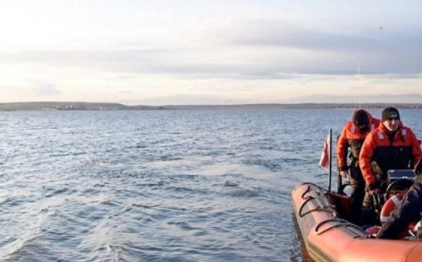 აჭარაში მე-10 დღეა ზღვაში დაკარგულ ახალგაზრდა კაცს ეძებენ