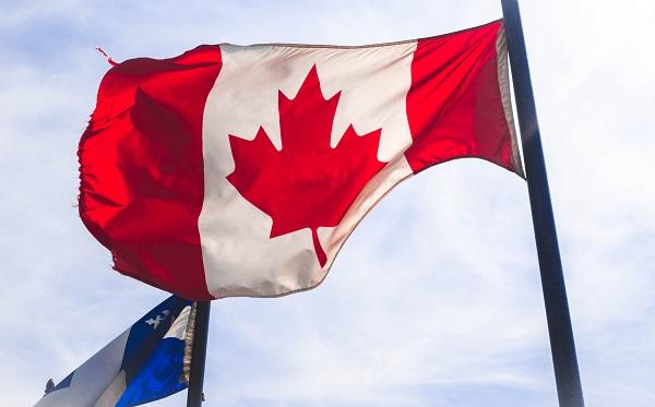 კანადამ ნავალნის საქმესთან დაკავშირებით რუს მაღალჩინოსნებს სანქციები დაუწესა