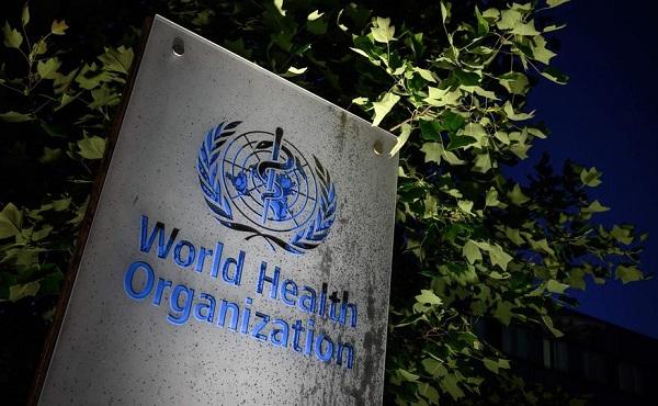 განაგრძეთ ასტრაზენეკას ვაქცინის გამოყენება - ჯანმრთელობის მსოფლიო ორგანიზაცია
