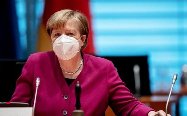 გერმანიამ ასტრაზენეკას ვაქცინა 65 წელს გადაცილებული ადამიანებისთვისაც დაამტკიცა