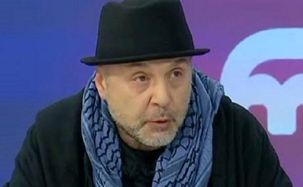 """""""ქართული ოცნება"""" არასწორი პოლიტიკით, ვერ უზრუნველყოფს საზოგადოებრივ მშვიდობას. საჭიროა, გაისმას ქართველი ხალხის ხმა - გია გაჩეჩილაძე"""