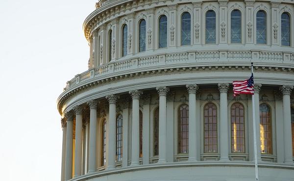 აშშ-ის სენატმა მხარი დაუჭირა ეკონომიკის სტიმულირების 1.9-ტრილიონიან გეგმას