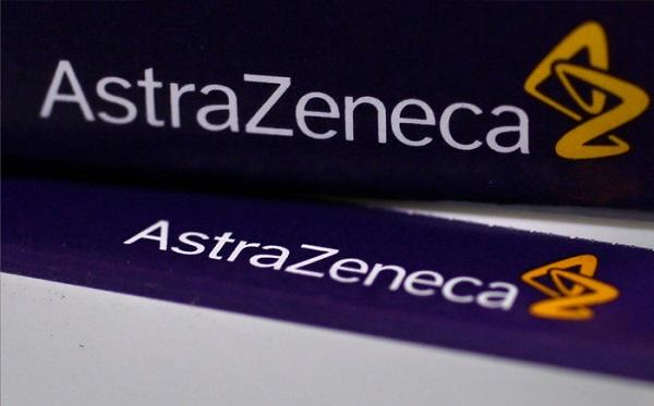 ვაქცინირებულ ადამიანებში თრომბის შესახებ მტკიცებულება არცერთ შემთხვევაში დადასტურდა - AstraZeneca