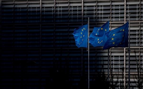 ევროკავშირმა რუს მაღალჩინოსნებს სანქციები დაუწესა