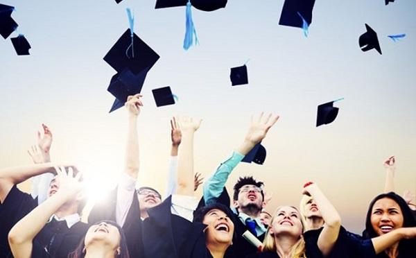 საქართველოში 157 ათას 300 სტუდენტია
