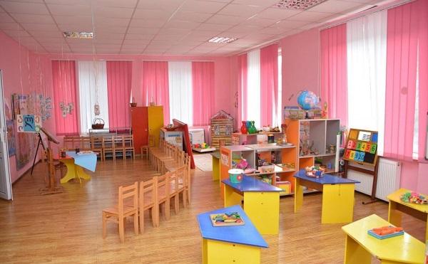 კორონავირუსის შემთხვევების გამო, სააღმზრდელო პროცესი შეჩერებულია 25 საბავშვო ბაღში