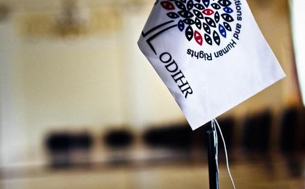 ეუთო/ოდირმა 2020 წლის საპარლამენტო არჩევნებზე საბოლოო დასკვნა გამოაქვეყნა