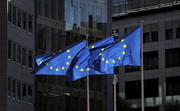ევროკავშირი საქართველოს მიკროფინანსური დახმარების მეორე ტრანშის გამოყოფისთვის პირობას უყენებს