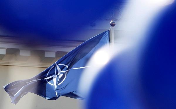 NATO - ჩრდილოატლანტიკური ალიანსი 72 წლისაა