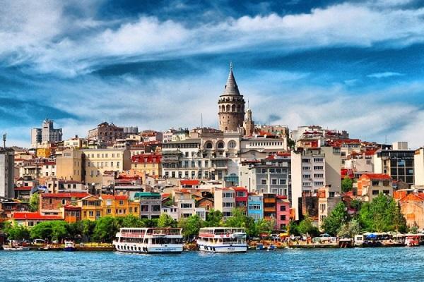 თურქული მხარის გადაწყვეტილებით, მოქალაქეებს ქუჩაში გასვლა ეკრძალებათ22 აპრილის 19:00 საათიდან 26 აპრილის 05:00 საათამდე
