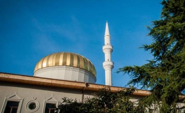 სასამართლომ ბათუმში მეჩეთის მშენებლობაზე უარი უკანონოდ სცნო
