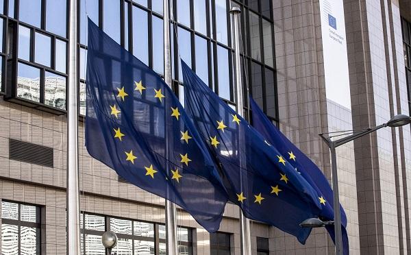 ევროკავშირის საგარეო საქმეთა მინისტრები საქართველოს შესახებ იმსჯელებენ