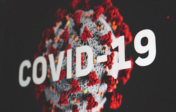 საქართველოში COVID-19-ის 1 077 ახალი შემთხვევა დადასტურდა