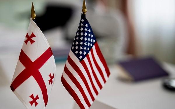 ამერიკელი ინვესტორები ქართულ სტარტაპებს ნახევარი მილიონი აშშ დოლარით დააფინანსებენ