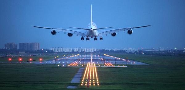 ფრენების აღდგენა და ბაზარზე ახალი ავიაკომპანია - სიახლეები ავიარეისებთან დაკავშირებით