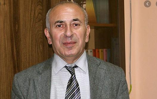 ქართულ ევრობონდებზე მოთხოვნის ოთხჯერადი მეტობა მიწოდებასთან შედარებით გამოხატავს უცხოური კაპიტალის მზაობას უფრო აქტიურად ჩაერთოს ჩვენს ქვეყანაში მიმდინარე ეკონომიკურ პროცესებში - ექსპერტი