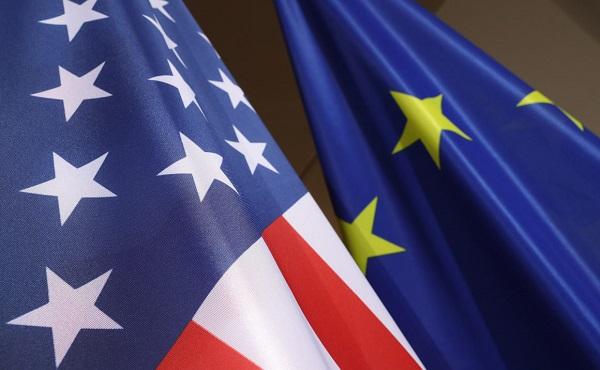 ევროკავშირისა და ამერიკის საელჩოები განცხადებას ავრცელებენ