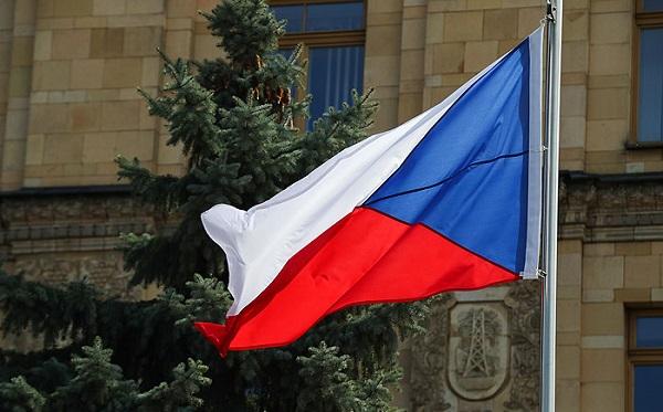 ჩეხეთი რუსეთის საელჩოს 70 თანამშრომელს აძევებს