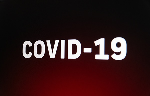 საქართველოში COVID-19-ის 761 ახალი შემთხვევა დადასტურდა