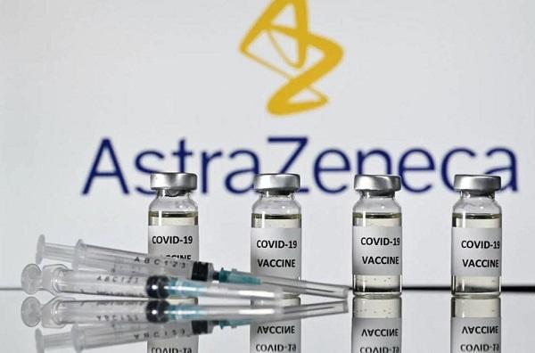 საქართველოში Astrazeneca-ს 43 ათასი დოზა 6მაისს შემოვა