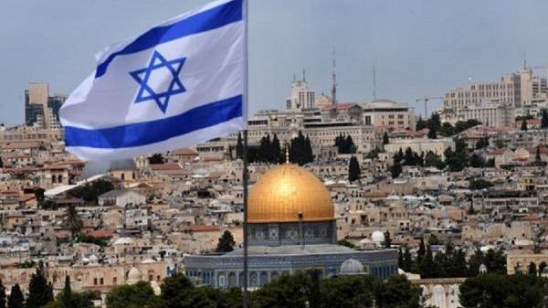 ისრაელში მცხოვრებ საქართველოს მოქალაქეთა საყურადღებოდ