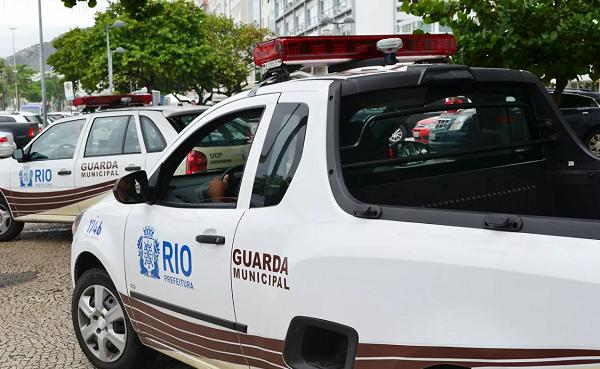 ბრაზილიაში საბავშვო ბაღში დანით შეიარაღებული მოზარდი შეიჭრა და სულ მცირე ორი ბავშვი მოკლა